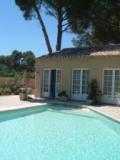 appartment Saint Remy de Provence